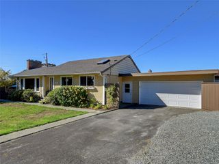Photo 1: 312 Brunswick Pl in : SW Tillicum House for sale (Saanich West)  : MLS®# 857112