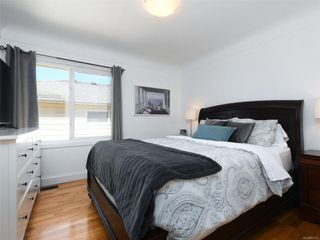 Photo 13: 312 Brunswick Pl in : SW Tillicum House for sale (Saanich West)  : MLS®# 857112