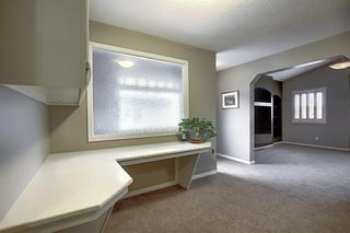 Photo 22: 135 Rockborough Park NW in Calgary: Rocky Ridge Detached for sale : MLS®# A1042290