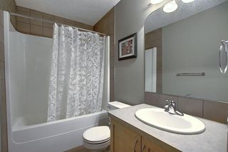 Photo 36: 135 Rockborough Park NW in Calgary: Rocky Ridge Detached for sale : MLS®# A1042290