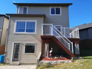 Photo 50: 135 Rockborough Park NW in Calgary: Rocky Ridge Detached for sale : MLS®# A1042290