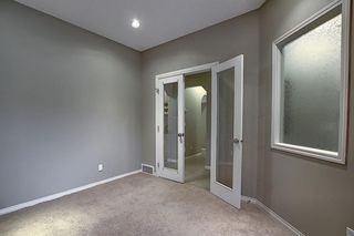 Photo 15: 135 Rockborough Park NW in Calgary: Rocky Ridge Detached for sale : MLS®# A1042290