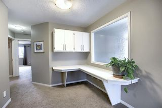 Photo 23: 135 Rockborough Park NW in Calgary: Rocky Ridge Detached for sale : MLS®# A1042290