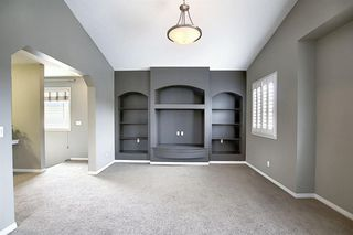 Photo 27: 135 Rockborough Park NW in Calgary: Rocky Ridge Detached for sale : MLS®# A1042290