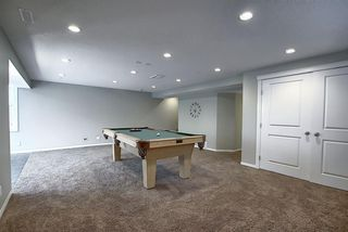 Photo 41: 135 Rockborough Park NW in Calgary: Rocky Ridge Detached for sale : MLS®# A1042290