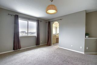 Photo 19: 135 Rockborough Park NW in Calgary: Rocky Ridge Detached for sale : MLS®# A1042290