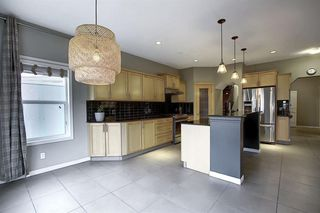 Photo 14: 135 Rockborough Park NW in Calgary: Rocky Ridge Detached for sale : MLS®# A1042290