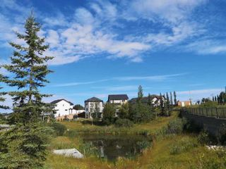 Photo 47: 135 Rockborough Park NW in Calgary: Rocky Ridge Detached for sale : MLS®# A1042290