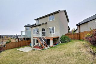Photo 45: 135 Rockborough Park NW in Calgary: Rocky Ridge Detached for sale : MLS®# A1042290