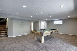 Photo 40: 135 Rockborough Park NW in Calgary: Rocky Ridge Detached for sale : MLS®# A1042290
