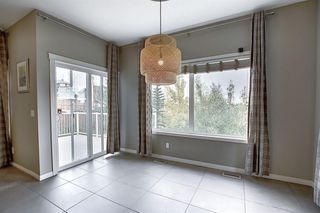 Photo 12: 135 Rockborough Park NW in Calgary: Rocky Ridge Detached for sale : MLS®# A1042290