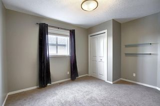 Photo 34: 135 Rockborough Park NW in Calgary: Rocky Ridge Detached for sale : MLS®# A1042290