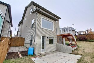 Photo 46: 135 Rockborough Park NW in Calgary: Rocky Ridge Detached for sale : MLS®# A1042290