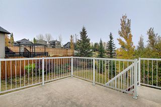 Photo 43: 135 Rockborough Park NW in Calgary: Rocky Ridge Detached for sale : MLS®# A1042290