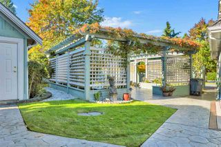 """Photo 39: 13252 23A Avenue in Surrey: Elgin Chantrell House for sale in """"Huntington Park"""" (South Surrey White Rock)  : MLS®# R2512348"""