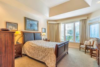 """Photo 22: 13252 23A Avenue in Surrey: Elgin Chantrell House for sale in """"Huntington Park"""" (South Surrey White Rock)  : MLS®# R2512348"""
