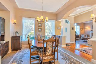 """Photo 15: 13252 23A Avenue in Surrey: Elgin Chantrell House for sale in """"Huntington Park"""" (South Surrey White Rock)  : MLS®# R2512348"""
