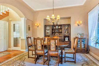 """Photo 14: 13252 23A Avenue in Surrey: Elgin Chantrell House for sale in """"Huntington Park"""" (South Surrey White Rock)  : MLS®# R2512348"""