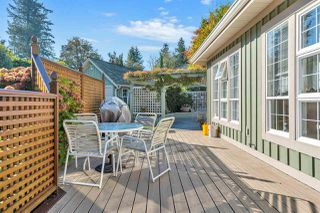 """Photo 30: 13252 23A Avenue in Surrey: Elgin Chantrell House for sale in """"Huntington Park"""" (South Surrey White Rock)  : MLS®# R2512348"""