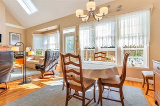 """Photo 12: 13252 23A Avenue in Surrey: Elgin Chantrell House for sale in """"Huntington Park"""" (South Surrey White Rock)  : MLS®# R2512348"""