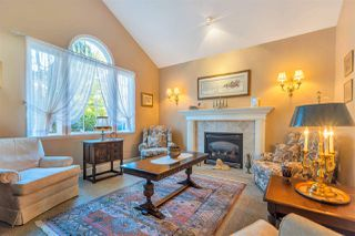 """Photo 6: 13252 23A Avenue in Surrey: Elgin Chantrell House for sale in """"Huntington Park"""" (South Surrey White Rock)  : MLS®# R2512348"""