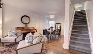 Photo 5: 110 Armstrong Avenue in Toronto: Dovercourt-Wallace Emerson-Junction House (2-Storey) for sale (Toronto W02)  : MLS®# W4970076