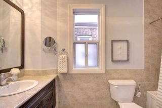 Photo 15: 110 Armstrong Avenue in Toronto: Dovercourt-Wallace Emerson-Junction House (2-Storey) for sale (Toronto W02)  : MLS®# W4970076