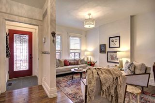 Photo 2: 110 Armstrong Avenue in Toronto: Dovercourt-Wallace Emerson-Junction House (2-Storey) for sale (Toronto W02)  : MLS®# W4970076
