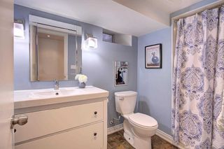 Photo 18: 110 Armstrong Avenue in Toronto: Dovercourt-Wallace Emerson-Junction House (2-Storey) for sale (Toronto W02)  : MLS®# W4970076