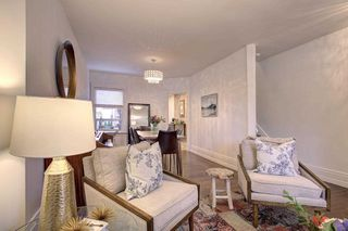 Photo 4: 110 Armstrong Avenue in Toronto: Dovercourt-Wallace Emerson-Junction House (2-Storey) for sale (Toronto W02)  : MLS®# W4970076