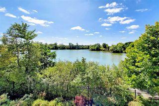 Photo 32: 310 55 The Boardwalk Way in Markham: Greensborough Condo for sale : MLS®# N4979783