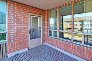 Photo 26: 310 55 The Boardwalk Way in Markham: Greensborough Condo for sale : MLS®# N4979783