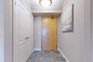 Photo 4: 310 55 The Boardwalk Way in Markham: Greensborough Condo for sale : MLS®# N4979783