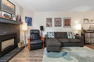 """Photo 11: 103 1280 NICOLA Street in Vancouver: West End VW Condo for sale in """"LINDEN HOUSE"""" (Vancouver West)  : MLS®# R2515238"""