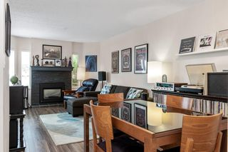 """Photo 7: 103 1280 NICOLA Street in Vancouver: West End VW Condo for sale in """"LINDEN HOUSE"""" (Vancouver West)  : MLS®# R2515238"""