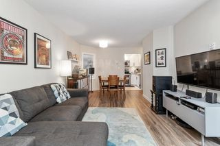 """Photo 14: 103 1280 NICOLA Street in Vancouver: West End VW Condo for sale in """"LINDEN HOUSE"""" (Vancouver West)  : MLS®# R2515238"""