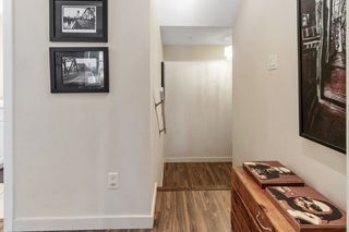 """Photo 23: 103 1280 NICOLA Street in Vancouver: West End VW Condo for sale in """"LINDEN HOUSE"""" (Vancouver West)  : MLS®# R2515238"""