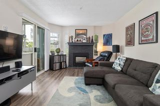 """Photo 10: 103 1280 NICOLA Street in Vancouver: West End VW Condo for sale in """"LINDEN HOUSE"""" (Vancouver West)  : MLS®# R2515238"""