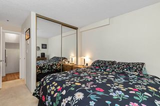 """Photo 18: 103 1280 NICOLA Street in Vancouver: West End VW Condo for sale in """"LINDEN HOUSE"""" (Vancouver West)  : MLS®# R2515238"""