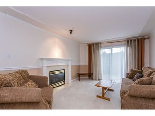 "Photo 17: 22 9168 FLEETWOOD Way in Surrey: Fleetwood Tynehead Townhouse for sale in ""The Fountains"" : MLS®# R2518804"