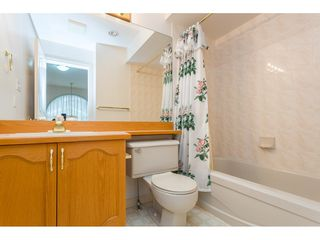 "Photo 32: 22 9168 FLEETWOOD Way in Surrey: Fleetwood Tynehead Townhouse for sale in ""The Fountains"" : MLS®# R2518804"