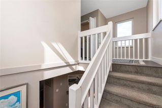 Photo 3: 1 9855 Resthaven Dr in : Si Sidney North-East Row/Townhouse for sale (Sidney)  : MLS®# 861970
