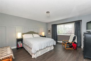 Photo 11: 1 9855 Resthaven Dr in : Si Sidney North-East Row/Townhouse for sale (Sidney)  : MLS®# 861970