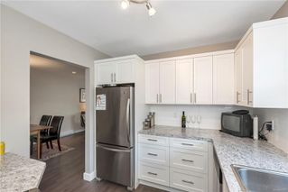 Photo 18: 1 9855 Resthaven Dr in : Si Sidney North-East Row/Townhouse for sale (Sidney)  : MLS®# 861970