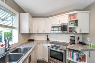 Photo 17: 1 9855 Resthaven Dr in : Si Sidney North-East Row/Townhouse for sale (Sidney)  : MLS®# 861970