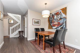 Photo 19: 1 9855 Resthaven Dr in : Si Sidney North-East Row/Townhouse for sale (Sidney)  : MLS®# 861970