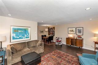 Photo 24: 1 9855 Resthaven Dr in : Si Sidney North-East Row/Townhouse for sale (Sidney)  : MLS®# 861970