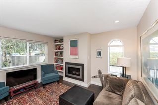 Photo 22: 1 9855 Resthaven Dr in : Si Sidney North-East Row/Townhouse for sale (Sidney)  : MLS®# 861970