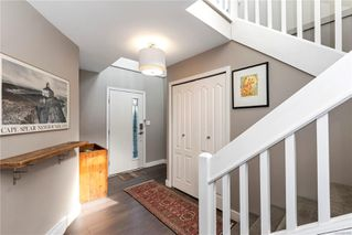 Photo 14: 1 9855 Resthaven Dr in : Si Sidney North-East Row/Townhouse for sale (Sidney)  : MLS®# 861970