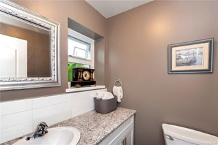 Photo 15: 1 9855 Resthaven Dr in : Si Sidney North-East Row/Townhouse for sale (Sidney)  : MLS®# 861970